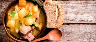 portada_blog_gastronomia_pucheros_bi