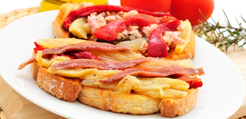 espardena catalana