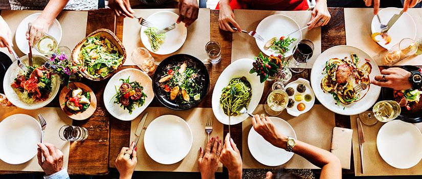 fin ano gastronomico