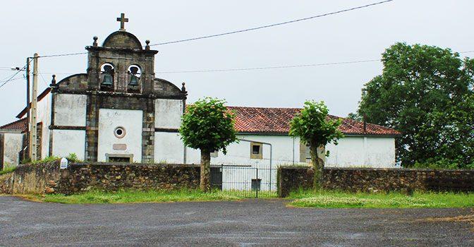 Dónde dormir en San Juan de Villapañada