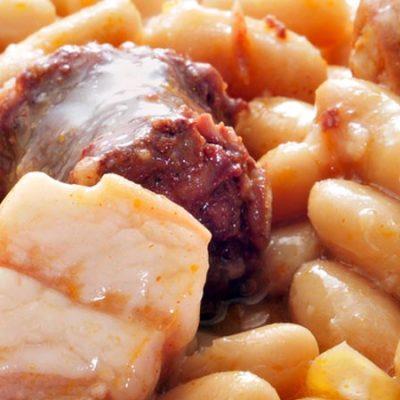 Villaviciosa / Jornada Gastronómica de les Fabes