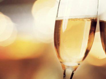 ¿Cava o champán?