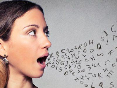 4 Frases que usas a diario y no sabes por qué
