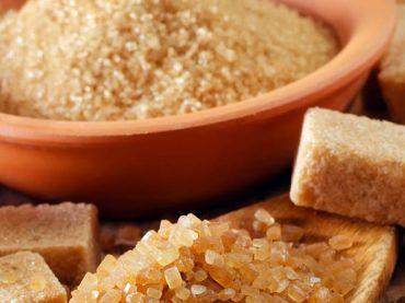 Medidas para reducir el consumo de azúcar