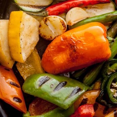 La dieta mediterránea: ¿qué sabes sobre ella?