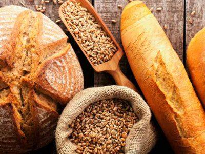 Desmontando mitos de la alimentación