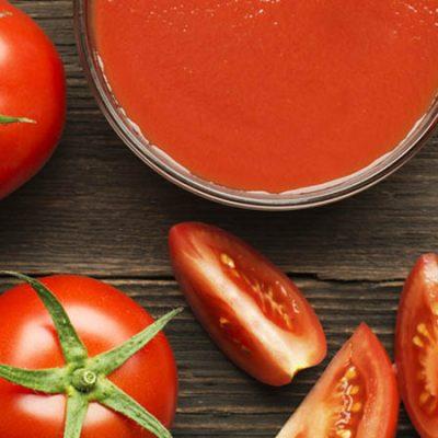 Beneficios y propiedades del tomate