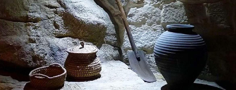 Ceramica de Zaragoza