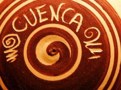 Alfarería y Cerámica de Cuenca