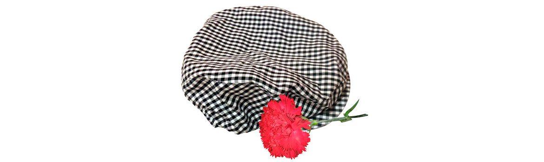 sombrero tocados madrid