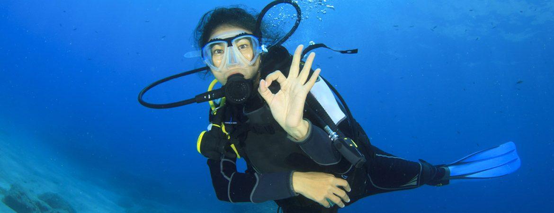 Turismo activo Menorca