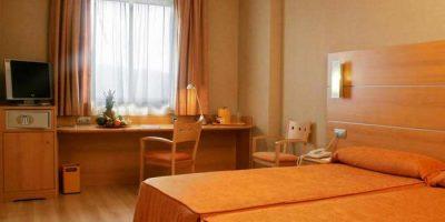 dormir launion hotel posada cartagena