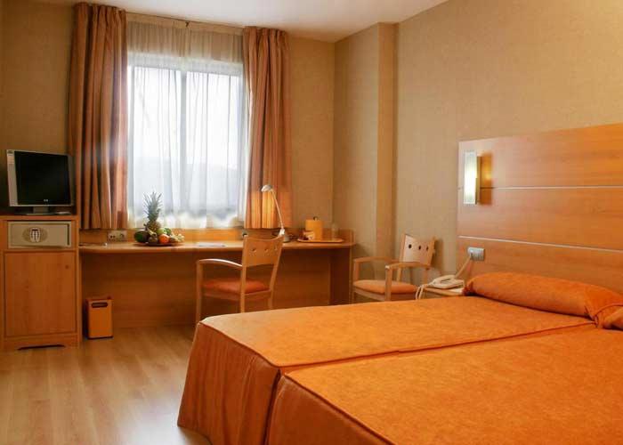 dormir cartagena hotel posadas cartagena