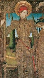 Carlos de Navarra
