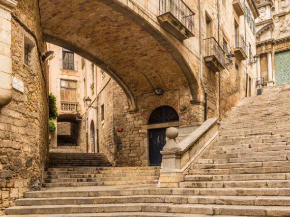 Diez juderías que muestran que España tuvo un enorme pasado judío
