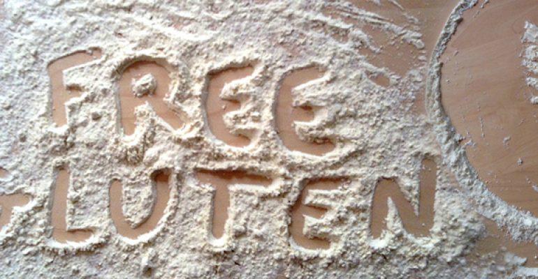 Vivir sin gluten – Día Nacional del Celíaco