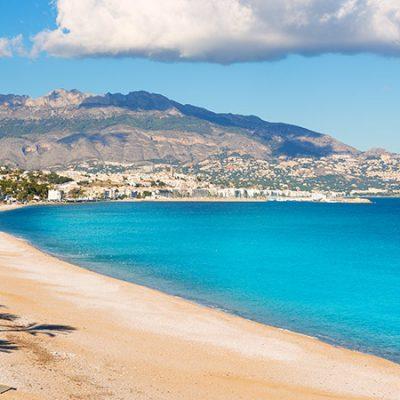 El Gobierno cuenta con activar el turismo a finales de junio