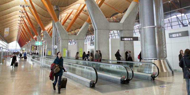 Francia recomienda a sus ciudadanos no viajar a España este verano