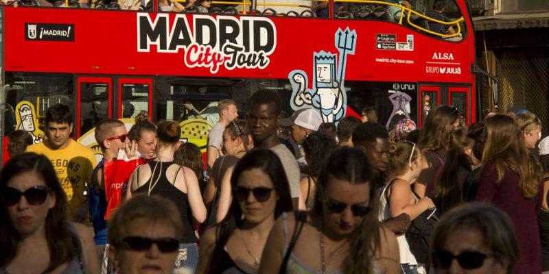 No habrá cuarentena para los turistas extranjeros a partir del 1 de julio