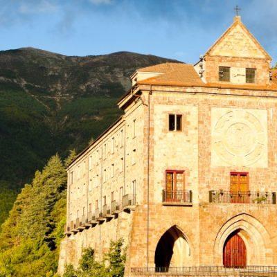 7 paisajes de La Rioja que querrás disfrutar en persona