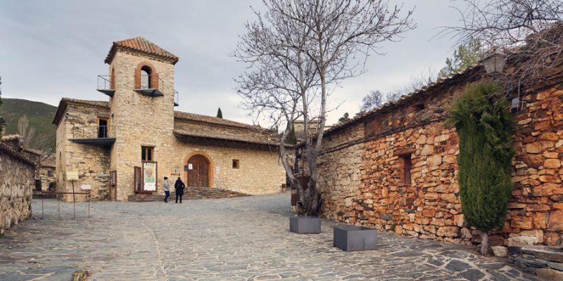 Algunos de los pueblos más populares de Madrid acogerán conciertos gratuitos