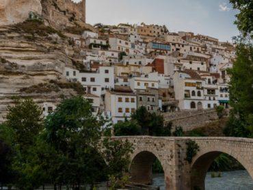 Albacete fascinante: sus pueblos más bonitos