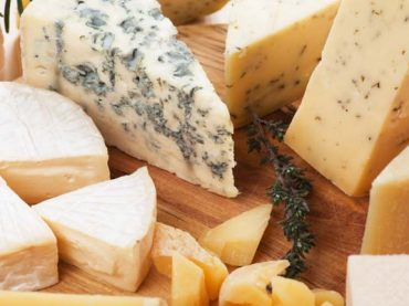 Pregunta al experto: alimentos sin lactosa