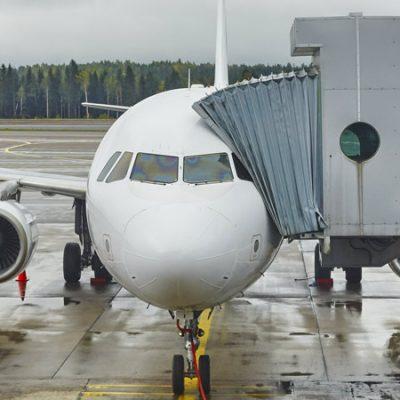 Aviones podrán ir al máximo de su capacidad a partir de mediados de junio