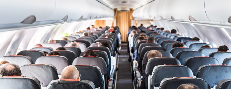 avion covid