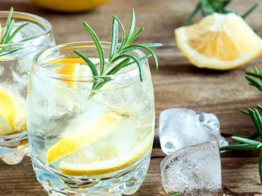 """Bebidas light: un español crea el alcohol """"para gente sana"""""""