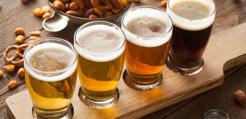beermad