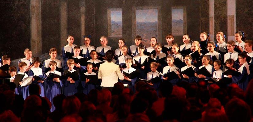semana musica sacra segovia