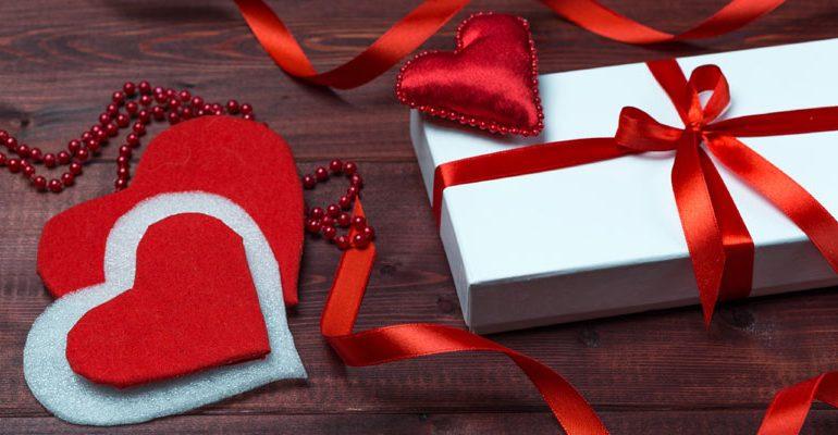 Haz un regalo con sello español