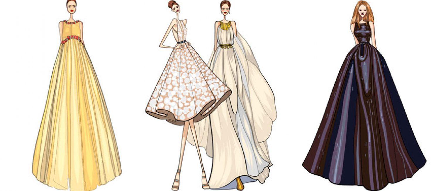 Diseñadoras españolas que debes conocer