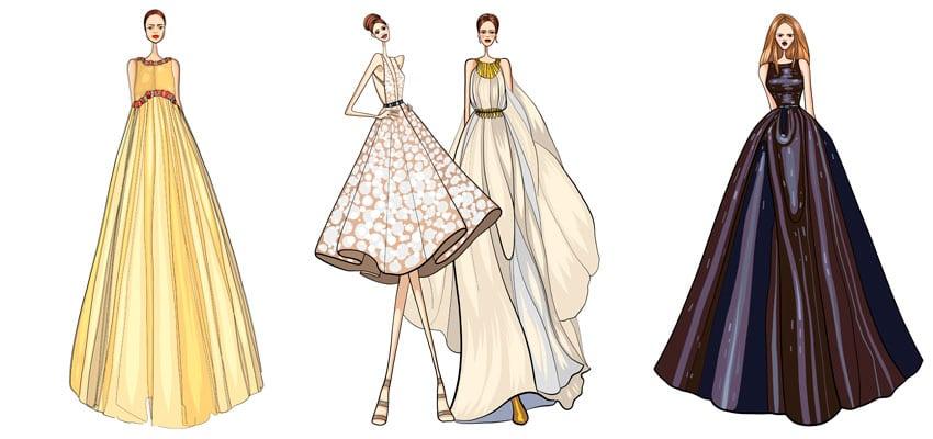 principal_blog_estilo_diseñadoras-españolas-que-debes-conocer