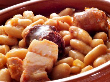 ¡Comienza la Ruta de la Fabada en Madrid y Asturias!