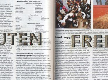 10 Restaurantes «FREE GLUTEN» I – Navarra