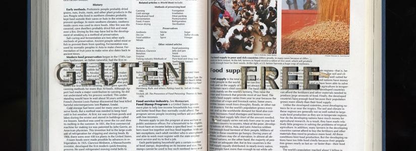 gastronomia libre gluten