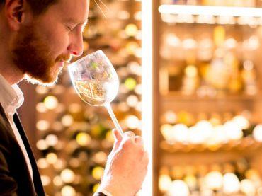 El vino fino de Jerez y la manzanilla de Sanlúcar