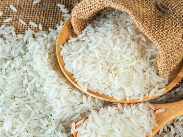 ¿Contiene arsénico el arroz de tu cocina?