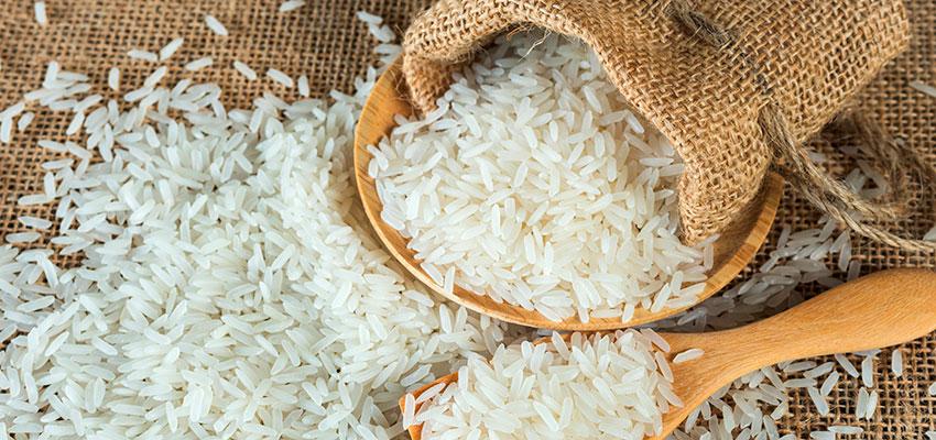 principal_blog_gastronomia_contiene-arsenico-el-arroz-de-tu-cocina