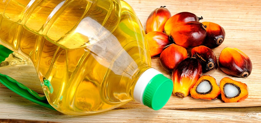 peligro aceite palma