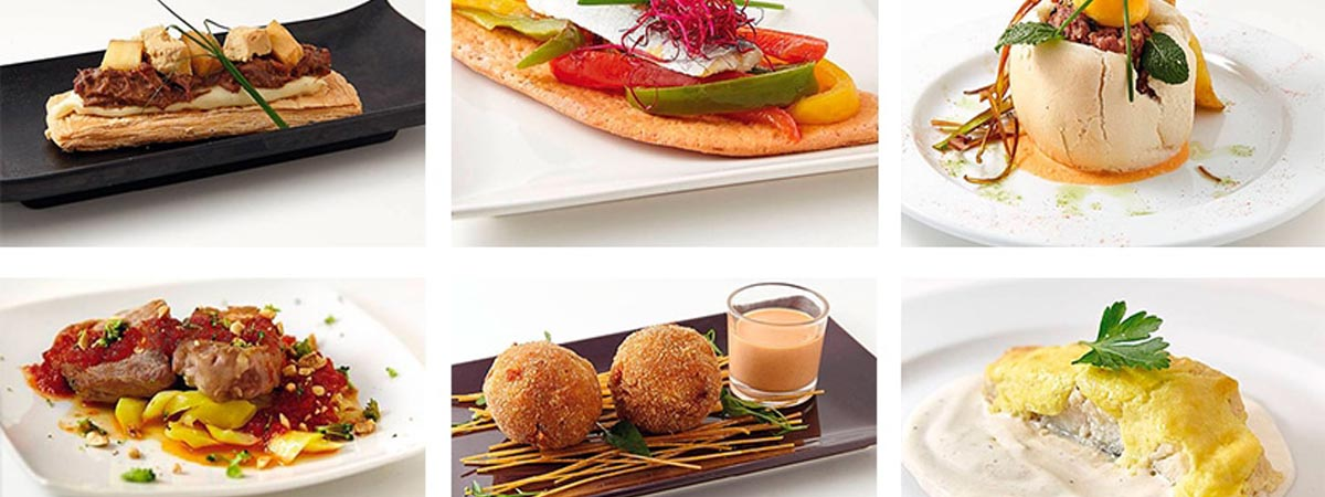 principal_blog_gastronomia_festival de la tapa de Zafra
