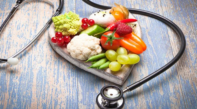 La Dieta del Sintrom