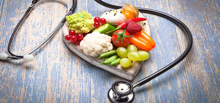 dieta saludabble sintron
