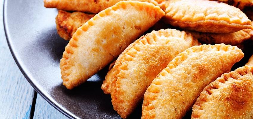 principal_blog_gastronomia_receta-masa-para-empanadillas