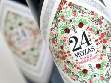 Vino y folclore en Zamora