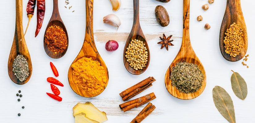 gastronomia ingredientes combatir el frio