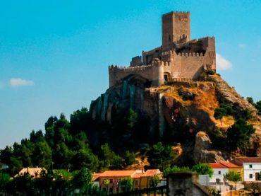 5 fascinantes castillos en Albacete
