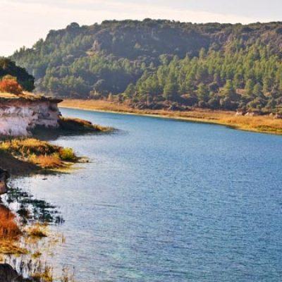 Los mejores espacios naturales de Albacete